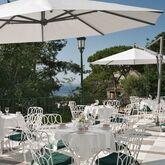 La Gavina Hotel Picture 8