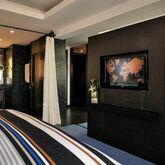 Sofitel Agadir Thalassa Sea & Spa Hotel Picture 6