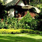 Holidays at Centara Villas Phuket Hotel in Phuket Karon Beach, Phuket