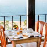 Monica Isabel Beach Club Aparthotel Picture 11