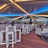 db San Antonio Hotel + Spa - All Inclusive Picture 14