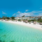Sandals Montego Bay - Adult Only Picture 2