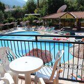 Club Sun Village Apartments Picture 7