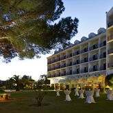 Penina Hotel and Golf Resort Picture 8