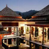 Bell Pool Villa Resort Phuket Picture 0