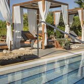 Avithos Resort Hotel Picture 11