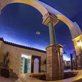 Bull Escorial & Spa Picture 8