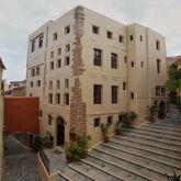 Porto Del Colombo Hotel Picture 0