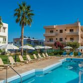 Niko Elen Hotel Picture 6
