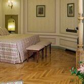 La Gavina Hotel Picture 4