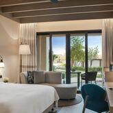 Saadiyat Rotana Resort & Villas Abu Dhabi Picture 8