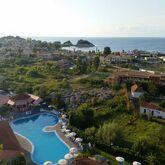 Holidays at Panorama Sidari Village in Sidari, Corfu