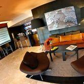 Acores Lisboa Hotel Picture 5