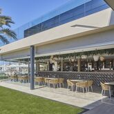 Torre Del Mar Hotel Picture 13