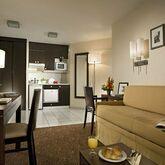 Citadines Republique Paris Aparthotel Picture 6