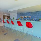 Silver Sands Beach Hotel Picture 10