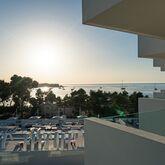 THB Naeco Ibiza Picture 8
