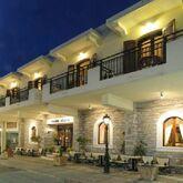 Malia Mare Hotel Picture 11
