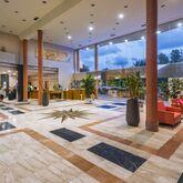 Regina Gran Hotel Picture 15
