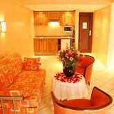New Farah Hotel Picture 5