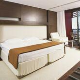 Kervansaray Lara Hotel Picture 4
