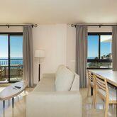 Fuerte Calaceite Apartments Picture 11