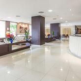 Hotel Gran Cervantes by Blue Sea Picture 3
