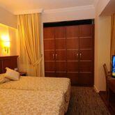 Diva Hotel Picture 4