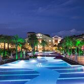 Holidays at Alva Donna Exclusive Hotel and Spa in Bogazkent, Belek