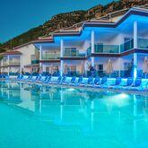 Holidays at Garcia Resort and Spa in Hisaronu, Dalaman Region