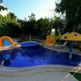 Blue Dreams Resort Picture 3