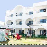 Nesrine Hotel Picture 4