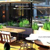 Lyra Resort Hotel Picture 11