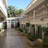 Don Juan Tossa Hotel Picture 6