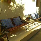 Rural Casa de los Camellos Hotel Picture 12