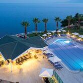 Club Hotel Falcon Picture 18