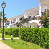 Marina Parc Hotel Picture 4