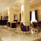 Holidays at Grand Visconti Palace Hotel in Milan, Italy