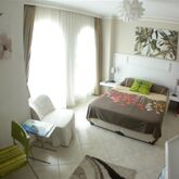 Seahorse Deluxe Hotel and Residences Picture 5