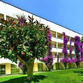 Alantur Hotel Picture 3
