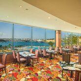 Excelsior Grand Hotel Malta Picture 4