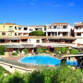 Relai Colonna Hotel Picture 13