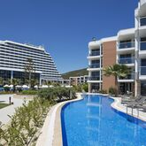 Palm Wings Ephesus Hotel And Resort Picture 2