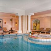 Steigenberger Coraya Beach Hotel - Adults Only Picture 11