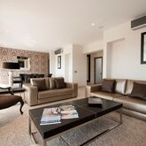 Pine Hill Residences Picture 7
