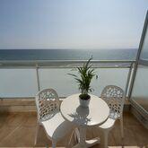4R Miramar Calafell Hotel Picture 7
