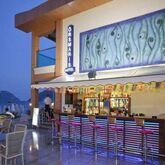 Orsmaris Boutique Hotel Picture 9