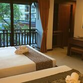 Leelawadee Boutique Hotel Picture 2