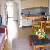 Tropical Sol Apartments Picture 15