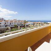 Villa De Adeje Beach Picture 10